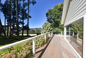 560 Greenhills Road, Berrima, NSW 2577