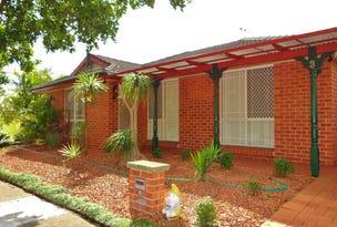 3 McCann Court, Carrington, NSW 2294