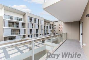 208/2 Howard Street, Warners Bay, NSW 2282