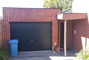 Unit 4/47 Frawley Road, Hallam, Vic 3803