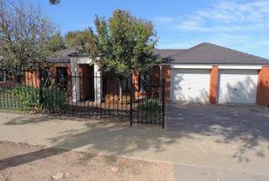 6 Parkview Drive, Murray Bridge, SA 5253