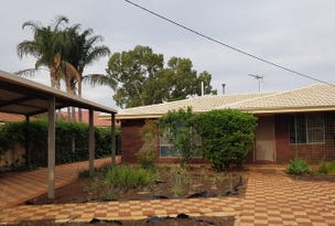 23 Moss St, South Kalgoorlie, WA 6430