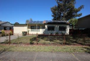 69 Frank Street, Mount Druitt, NSW 2770