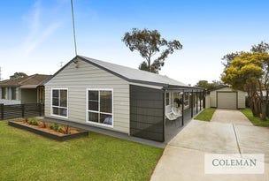 43 Danbury Avenue, Gorokan, NSW 2263