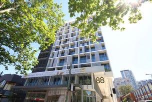 1106/88 Archer Street, Chatswood, NSW 2067