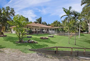 464 Forestry Road, Bluewater Park, Qld 4818