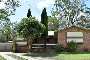 10 Cooreli Close, Raymond Terrace, NSW 2324