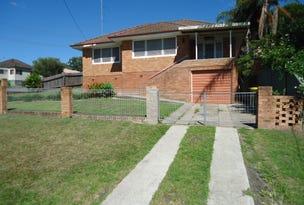 2 Chapman Ave, Wyong, NSW 2259