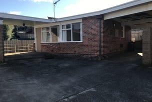 Unit 3/14 Howe Street, Park Grove, Tas 7320