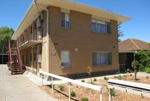 4/31 Rose Street, Prospect, SA 5082