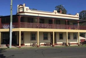 33-55 Nandabah Street, Rappville, NSW 2469