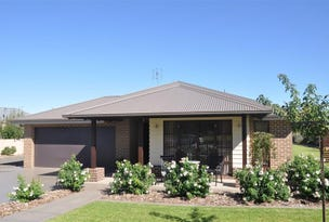 26A York  St, Forbes, NSW 2871