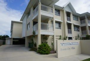 Apartment 2/10 Williams Street, Bowen, Qld 4805