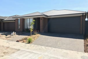 22 Copper Beech Road, Beaconsfield, Vic 3807