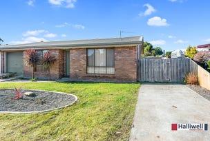 2/11 Arden Avenue, Devonport, Tas 7310