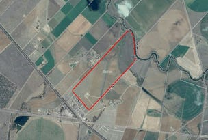 37 WSF RAMKE ROAD, Mondure, Qld 4611