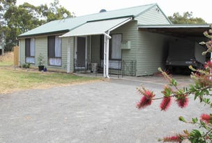 51 First Avenue, Kendenup, WA 6323