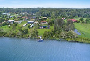 20 River Lane, Woombah, NSW 2469