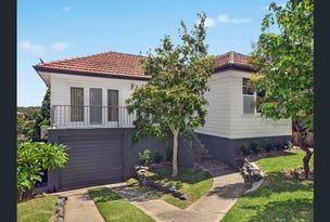 174 Northcott Drive, Adamstown Heights, NSW 2289