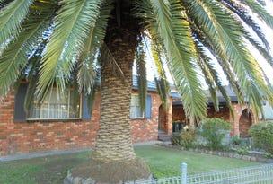 1/3 Lake Entrance Road, Oak Flats, NSW 2529