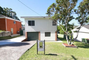 9  Ruby Street, Forster, NSW 2428