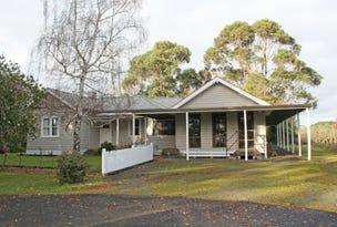 1401 Gorae Road, Gorae, Vic 3305