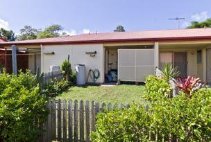 30/13 Thomas Street, Goodna, Qld 4300
