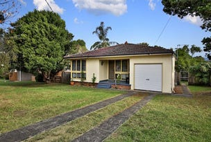 7 Alfred Street, Bomaderry, NSW 2541