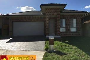 66 Hartlepool Road, Edmondson Park, NSW 2174