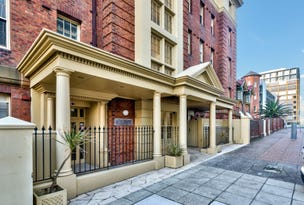 406/8 King Street, Newcastle, NSW 2300