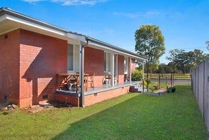 239 Knox Road, Doonside, NSW 2767