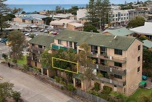 2/20 Pearl Street, Kingscliff, NSW 2487