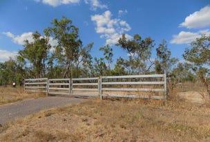 10 Kultarr Road, Berry Springs, NT 0838