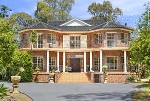 8 Zouch Road, Denham Court, NSW 2565