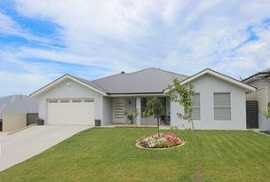3 Gibsone Drive, Kelso, NSW 2795