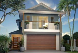 Lot 513 Bluewater, Trinity Beach, Qld 4879