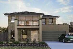 Lot 172 Scapa Road, Edmondson Park, NSW 2174