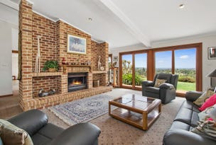 992 Bells Line Of Road, Kurrajong Hills, NSW 2758