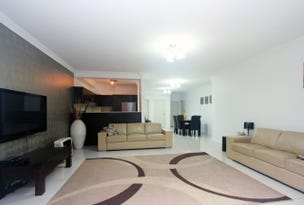 9/803 King Georges Road, South Hurstville, NSW 2221