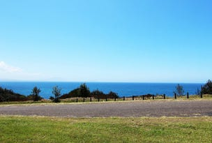 37 Pacific Drive, Crowdy Head, NSW 2427