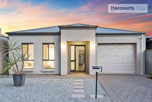 49 Princes Road, Greenacres, SA 5086
