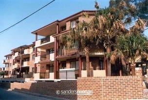 7/2-4 Cairns Street, Riverwood, NSW 2210