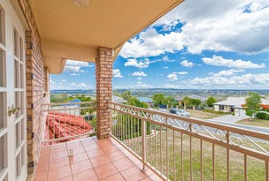 10 Nexus Close, Edens Landing, Qld 4207