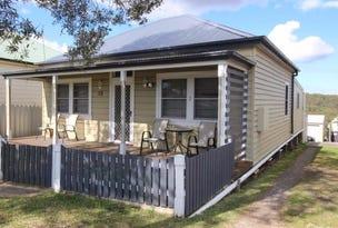 8 Carrington Street, West Wallsend, NSW 2286
