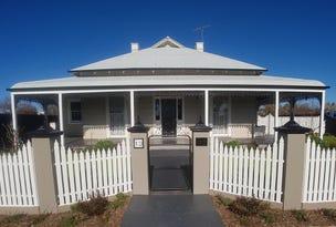19 Evelyn Street, Corowa, NSW 2646