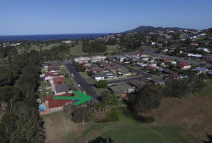 20  Fairway Cres, Forster, NSW 2428