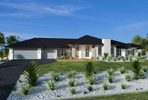 Lot 3 Lyons Rd, Sawtell, NSW 2452