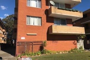 5/16 Mcburney Road, Cabramatta, NSW 2166