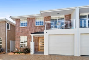 16/10 Old Glenfield Road, Casula, NSW 2170