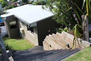 20 Surfview Avenue, Black Head, NSW 2430